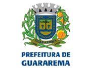 Guararema