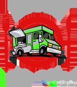 Arena Food Truck