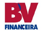 BVFinanceira