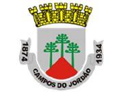 Campos-Jordao