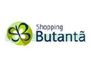 shoppingButanta